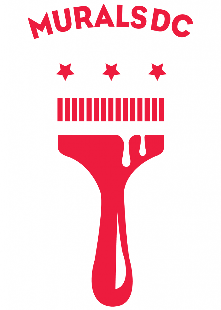MuralsDC_Logo_HiRes_Wbg