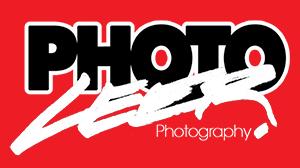 Photo Leer Photography
