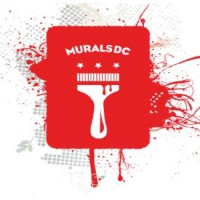 muralsDC